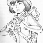 yoko-tsuno-066