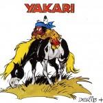 Yakari-040