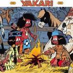 Yakari-047