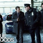 blue-bloods-006