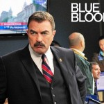 blue-bloods-015