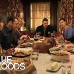 blue-bloods-039