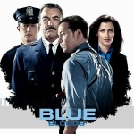blue-bloods-048