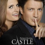 castle-129