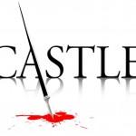 castle-133