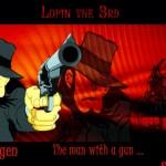 edgar-de-la-cambriole-detective-cambrioleur-018