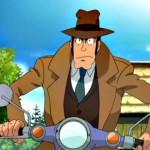 edgar-de-la-cambriole-detective-cambrioleur-022