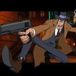 edgar-de-la-cambriole-detective-cambrioleur-028
