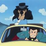 edgar-de-la-cambriole-detective-cambrioleur-042