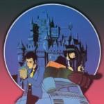 edgar-de-la-cambriole-detective-cambrioleur-045