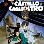 edgar-de-la-cambriole-detective-cambrioleur-069