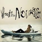 heather-nova-042