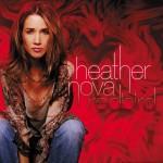 heather-nova-043