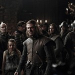 le-trone-de-fer-game-of-thrones-003
