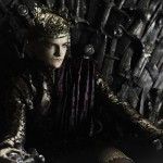 le-trone-de-fer-game-of-thrones-005