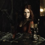 le-trone-de-fer-game-of-thrones-009