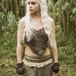 le-trone-de-fer-game-of-thrones-013