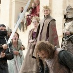 le-trone-de-fer-game-of-thrones-015