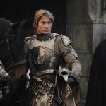 le-trone-de-fer-game-of-thrones-017