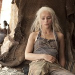 le-trone-de-fer-game-of-thrones-025