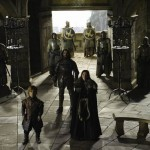 le-trone-de-fer-game-of-thrones-028
