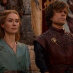 le-trone-de-fer-game-of-thrones-033
