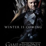 le-trone-de-fer-game-of-thrones-042