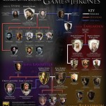le-trone-de-fer-game-of-thrones-046