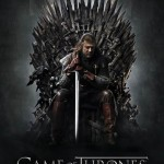 le-trone-de-fer-game-of-thrones-048