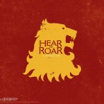le-trone-de-fer-game-of-thrones-054