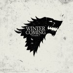 le-trone-de-fer-game-of-thrones-055