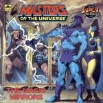 les-maitres-de-l-univers-073