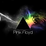 pink-floyd-027