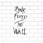 pink-floyd-032