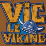 vic-le-viking-001