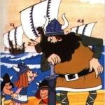 vic-le-viking-002