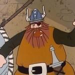 vic-le-viking-027