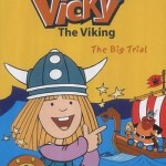 vic-le-viking-030