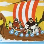 vic-le-viking-040