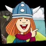 vic-le-viking-041