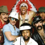 village-people-001