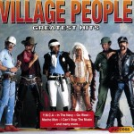 village-people-002