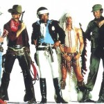 village-people-003