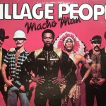 village-people-005