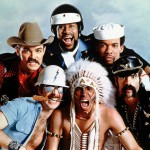 village-people-006
