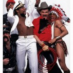 village-people-009