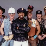 village-people-011