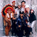 village-people-012