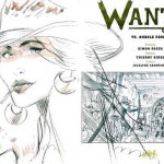 wanted-014