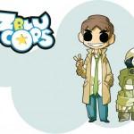 zblucops-010
